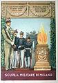 Teulie cartolina 1935.jpg