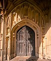 Tewkesbury Abbey 2017 009.jpg