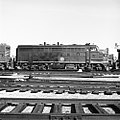 Texas & Pacific, Diesel Electric Freight Locomotive No. 883 (21870403535).jpg