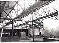 Textielfabriek Paters-Van Haute ^ Duyver (uitbreiding Heemk. Museum) - 350338 - onroerenderfgoed.jpg
