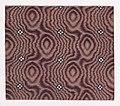 Textile Design Met DP889418.jpg