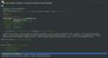 Textový webový prohlížeč Lynx.png
