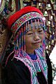 Thailand (315604174).jpg