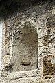 Thal (Tuntenhausen) St. Georg 057.jpg