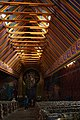 Thal Pfarrkirche09.jpg