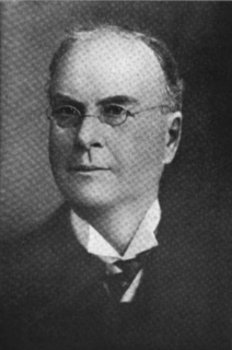 Thayer Melvin An American lawyer, politician, and judge in the U.S. state of West Virginia