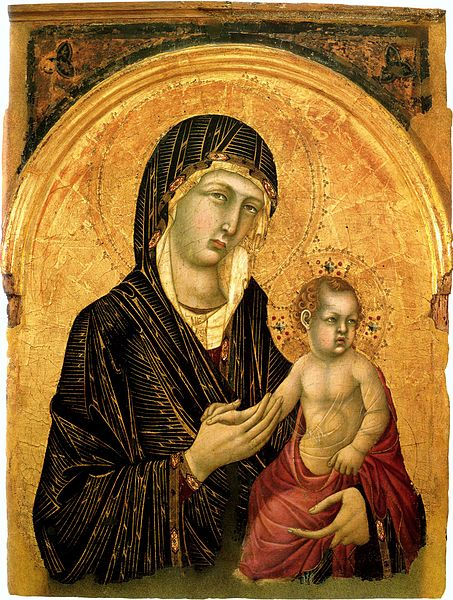 File:The-madonna-and-child-1881.jpg