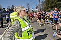 The 104th Fighter Wing Security Forces Serve and Protect at the 120th Boston Marathon 160418-Z-UF872-344.jpg