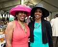 The 138th Annual Preakness (8786502376).jpg