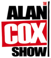 The Alan Cox Show logo.png