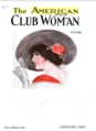 The American Club Woman January 1915.png