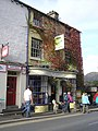 The Apple Pie, Ambleside - geograph.org.uk - 1529514.jpg