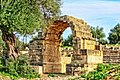 The Arch at Ain Tounga.jpg