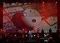 The Australian Pink Floyd Show en Barcelona.jpg