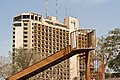 The Baghdad Meridien Hotel - Flickr - Al Jazeera English.jpg