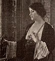 The Better Wife (1919) - 2.jpg