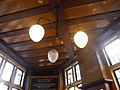 The Black Friar Pub, London (8485580280).jpg