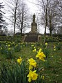 The Boer War Memorial, Wilton Park - geograph.org.uk - 1233526.jpg