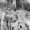 The British Army in Burma 1945 SE1980.jpg