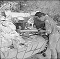The British Army on Malta 1942 GM835.jpg