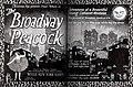 The Broadway Peacock (1922) - 4.jpg