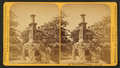 The Castle fountain, Lincoln Park, by Copelin & Son.png