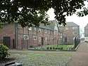 The Commandery - geograph.org.uk - 603164.jpg