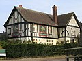 The Crown Inn - geograph.org.uk - 111153.jpg