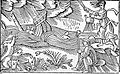 The Devil in Britain and America, 1896 Wellcome L0000136.jpg