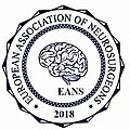 The Emblem of European Association of Neurosurgeons.jpg