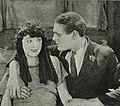 The Extra Girl (1923) - 1.jpg