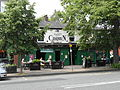 The Famous Crown, Didsbury (2).JPG