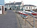 The Ferry Boat public house - geograph.org.uk - 433524.jpg