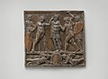 The Flagellation of Christ MET DP-159-001.jpg