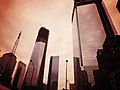 The Freedom Tower (44124620).jpeg