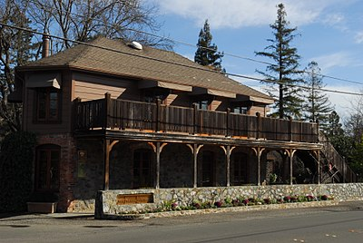 The French Laundry. (2395441724).jpg