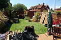 The Garden looking a mess (528101855).jpg