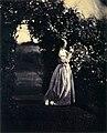 The Gardener's Daughter, by Julia Margaret Cameron.jpg