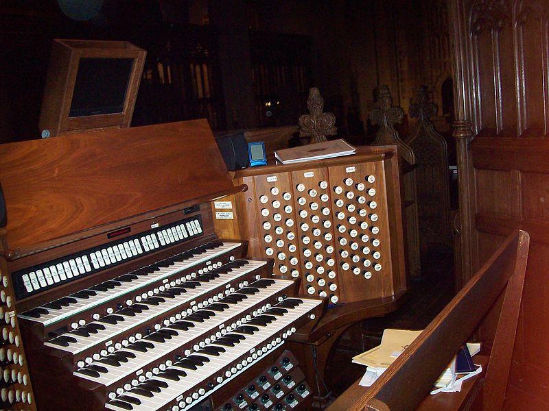 The Great Organ of WNC.jpg