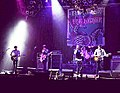 The Higher performing at the House of Blues, Las Vegas.jpg