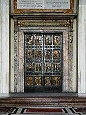 The Holy Gate.jpg