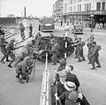 The Home Guard 1939-45 H12425.jpg