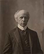 Wilfrid Laurier The Honourable Sir Wilfrid Laurier Photo C (HS85-10-16873).jpg