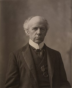 The Honourable Sir Wilfrid Laurier Photo C (HS85-10-16873).jpg