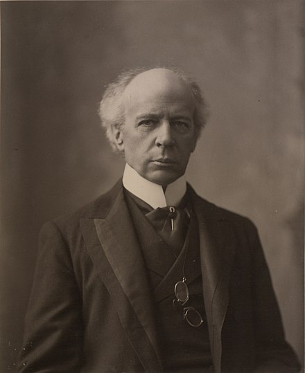 a biography of sir wilfrid laurier seventh prime minister of canada