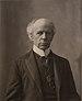 The Honourable Sir Wilfrid Laurier Photo C (HS85-10-16873).jpg