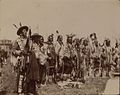The Horn Society of Alberta Indians (HS85-10-18747).jpg