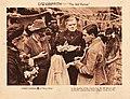 The Idol Dancer - Lobby card - D - 1920.jpg