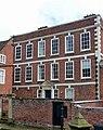 The Judge's Lodging, Shrewsbury.jpg