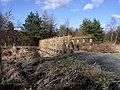 The Kelvin's newest bridge - geograph.org.uk - 1705505.jpg